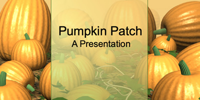 Royalty-free Holiday PowerPoint Templates